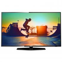 Led TV Philips, 43inch, Ultra HD, SmartTV, 43PUS6162/12