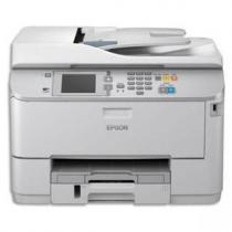 WorkForce Pro WF-5620DWF