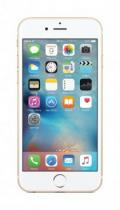 """Smartphone Apple iPhone 6s, 4.7"""" Retina Display 1334x650, 326ppi, 3D- Touch, Procesor A9 Dual-Core 1.84GHz, M9-Motion CoProcessor, RAM 2GB, ROM 32GB, WIFI: Dual-Band a/b/g/n/ac, with MIMO, LTE 4G, Camera iSight 12MP Dual-Led flash, inregistrare vid"