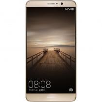 Mate 9 DS Champagne Gold 4G/5.9''/OC/4GB/64GB/8MP/20MP/4000mAh