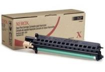 Xerox Drum Cartridge pentru WorkCentre 4118 - 20000 pages