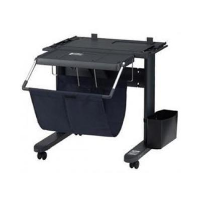 ACC PRINT CANON STAND ST-27 IPF650/IPF655 WITH FLATBED STACKING