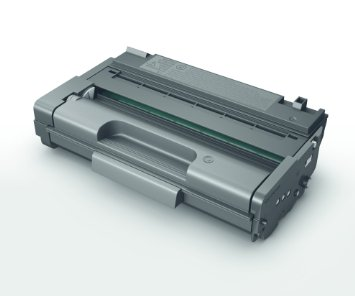 CARTUS TONER 406990 / 407646 6,4K ORIGINAL RICOH AFICIO SP 3500SF