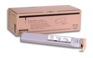 CARTUS TONER BLACK 016197600 7,5K ORIGINAL XEROX PHASER 7300