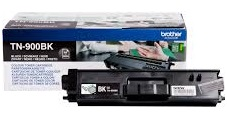 CARTUS TONER BLACK TN900BK 6K ORIGINAL BROTHER HL-L9200CDWT