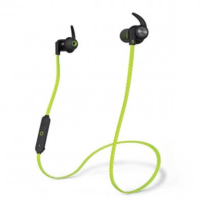 CASTI CREATIVE OUTLIER SPORTS BLUETOOTH GREEN 51EF0730AA001