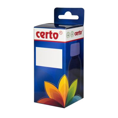 CERNEALA YELLOW OCP Y155 100ML EPSON L210/L800
