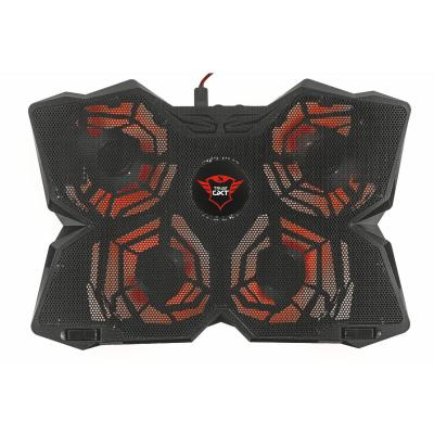 COOLING PAD TRUST GXT 278 UP TO 17.3