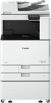 COPIATOR CANON A3 COLOR IR C3025I