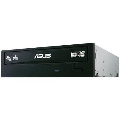 DVD WRITER ASUS DRW-24D5MT/BLK/B/AS EXTREME 24X SATA BULK BLACK