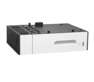 ACC PRINT HP D3Q23A PAGEWIDE PRO 500 SHEET PAPER TRAY