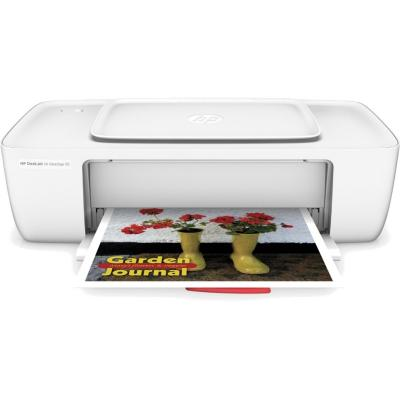 IMPRIMANTA CERNEALA HP DESKJET INK ADVANTAGE 1115