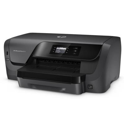 IMPRIMANTA CERNEALA HP OFFICEJET PRO 8210