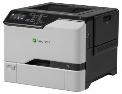 IMPRIMANTA LASER LEXMARK COLOR CS727DE