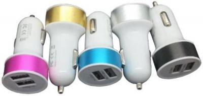 IN-CAR POWER CHARGER CN100