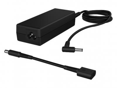 INCARCATOR HP H6Y90AA SMART AC ADAPTER 90W