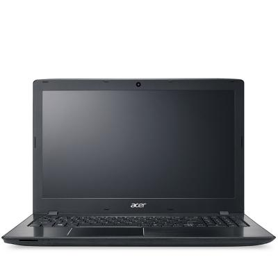 LAPTOP ACER ASPIRE E5-575G-558M INTEL CORE I5-7200U 15.6