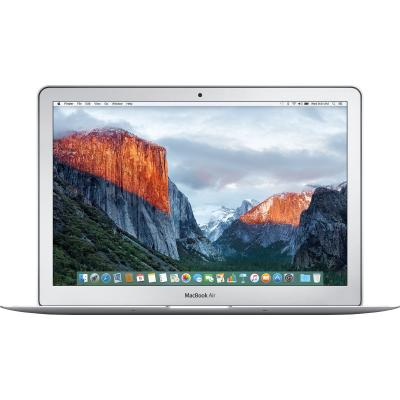 LAPTOP APPLE MACBOOK AIR INTEL CORE I5 13.3