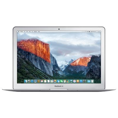 LAPTOP APPLE MACBOOK AIR INTEL DUAL-CORE I5 13.3