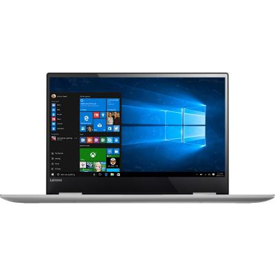 LAPTOP LENOVO YOGA 720-13IKB I7-7500U 13.3
