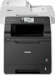 MULTIFUNCTIONAL LASER BROTHER COLOR MFC-L8850CDW