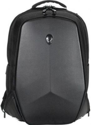 RUCSAC LAPTOP DELL CARRYING ALIENWARE VINDICATOR 17.3