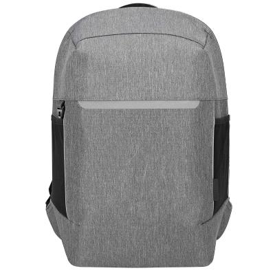 RUCSAC LAPTOP TARGUS CITYLITE SECURITY TSB938GL 15.6