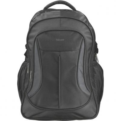 RUCSAC LAPTOP TRUST LIMA BACKPACK 16