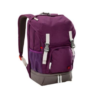 RUCSAC LAPTOP WENGER JETTY 16