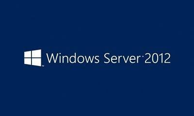 SISTEM DE OPERARE MICROSOFT WINDOWS 2012 SERVER LICENTA CAL DEVICE 1 CLIENT