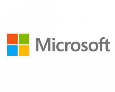SISTEM DE OPERARE MICROSOFT WINDOWS 2012 SERVER LICENTA CAL USER 5 CLIENTI