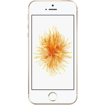 TELEFON APPLE IPHONE SE 16GB LTE 4G GOLD