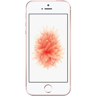 TELEFON APPLE IPHONE SE 16GB LTE 4G ROSE GOLD