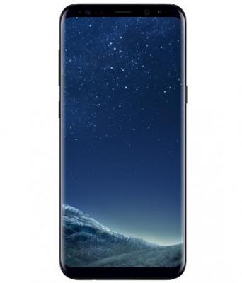 TELEFON SAMSUNG GALAXY S8 PLUS G955F 64GB LTE 6.2