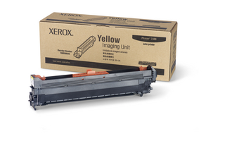 UNITATE CILINDRU YELLOW 108R00649 30K ORIGINAL XEROX PHASER 7400