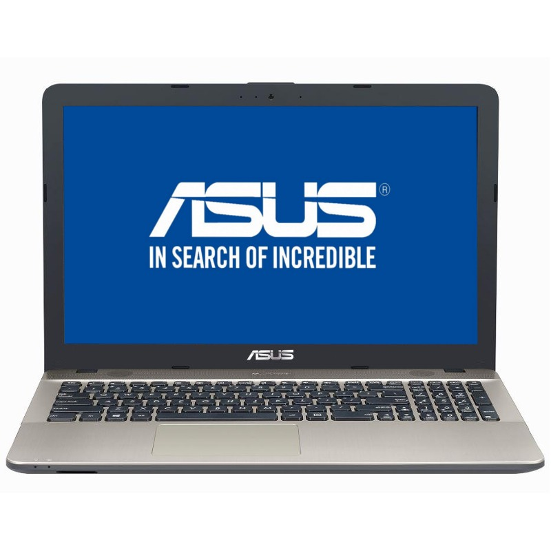 "LAPTOP ASUS X541UA-DM1577 INTEL CORE I5-7200U 15.6"" FHD"