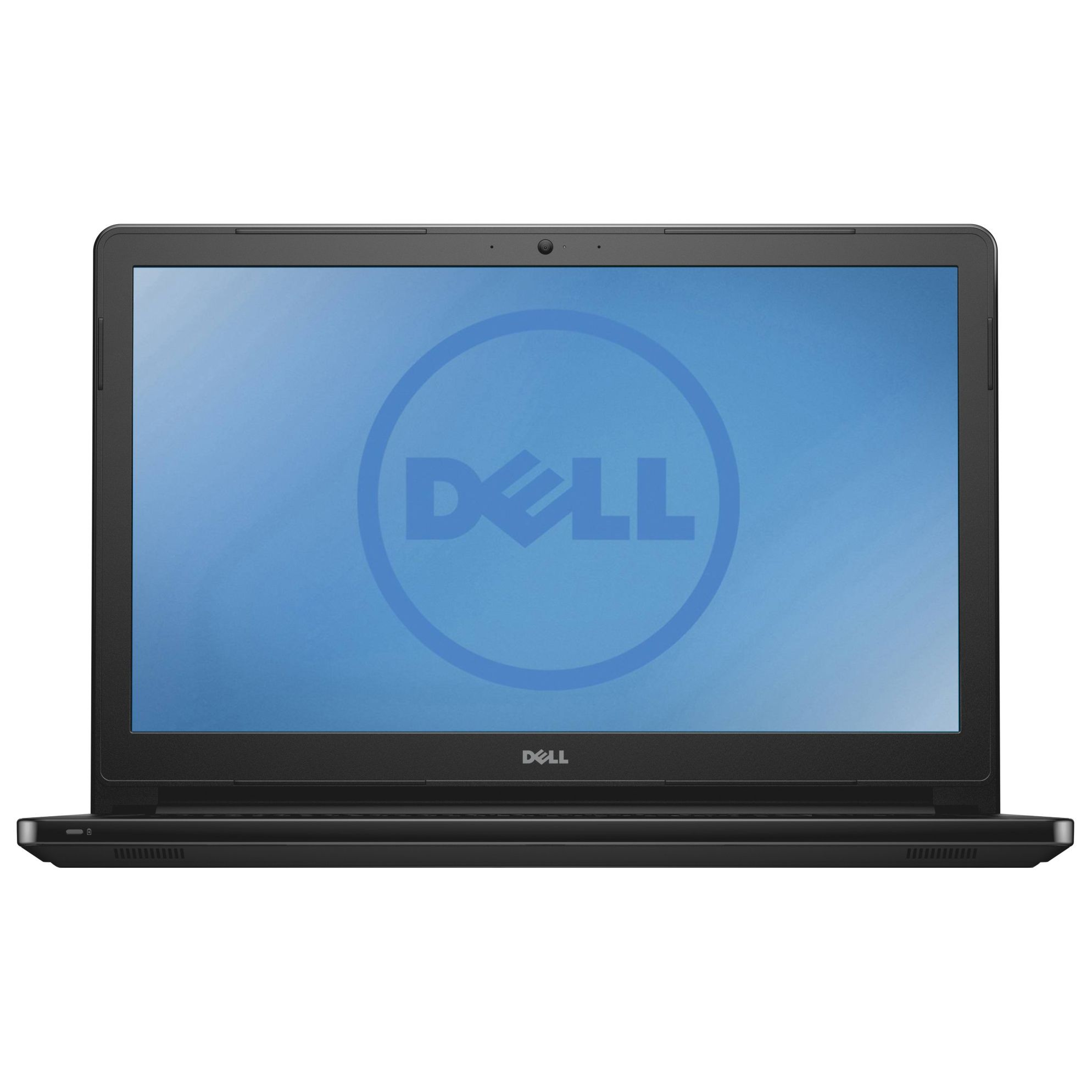 "LAPTOP DELL INSPIRON 5558 INTEL CORE I5-5200U 15.6"" LED DIN5558I545920MD"