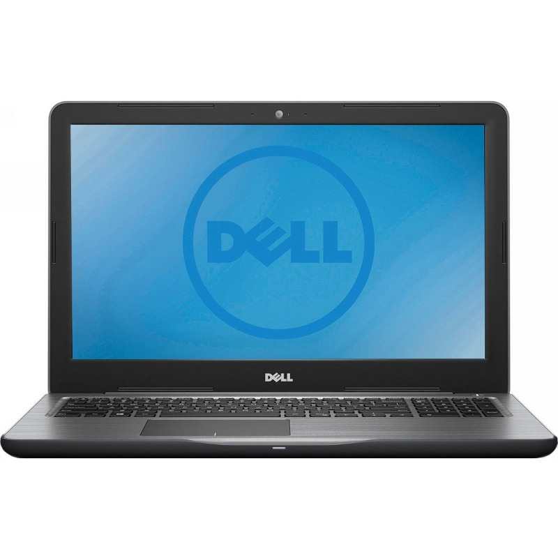 "LAPTOP DELL INSPIRON 5567 INTEL CORE I5-7200U 15.6"" FHD DI5567I581TUBU"