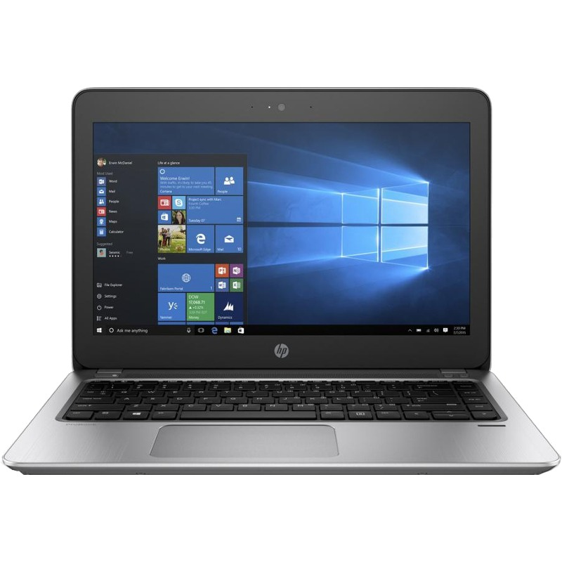 "LAPTOP HP PROBOOK 430 G4 INTEL CORE I5-7200U 13.3"" Y7Z43EA"
