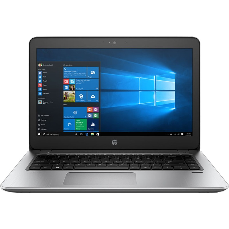 "LAPTOP HP PROBOOK 440 G4 INTEL CORE I7-7500U 14"" FHD Y7Z88EA"