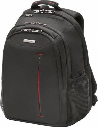 "Rucsac Laptop Samsonite 13-14"" Polyester Black 88u09004"