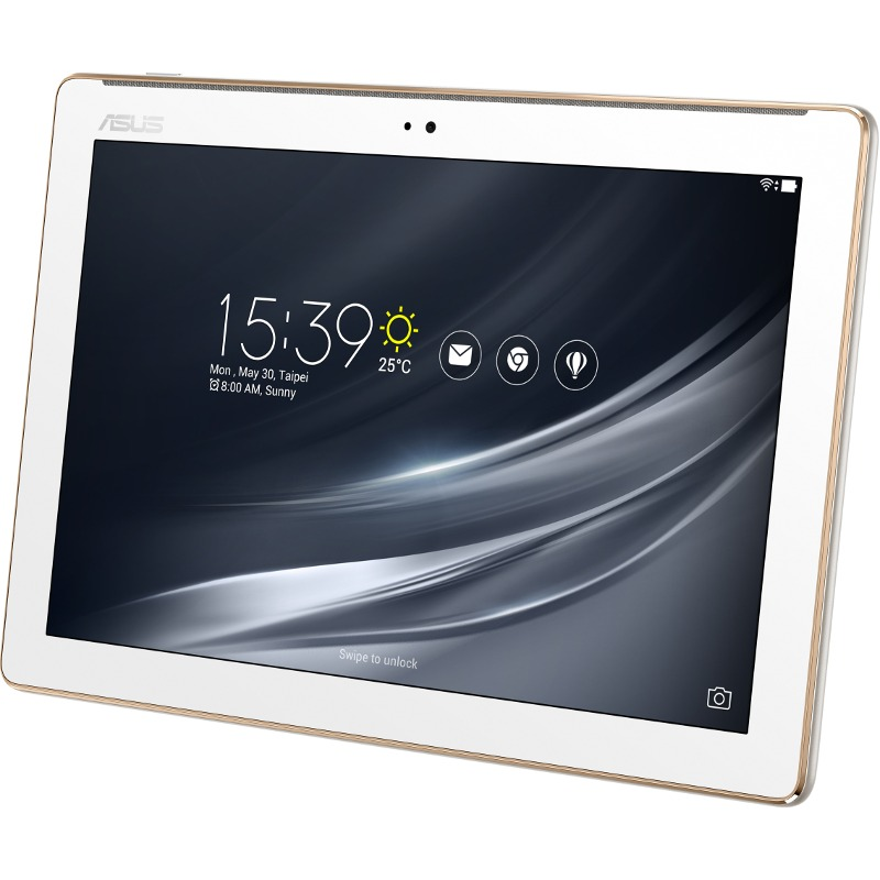 "TABLETA ASUS ZENPAD Z301MFL-1B010A 16GB 10.1"" IPS"