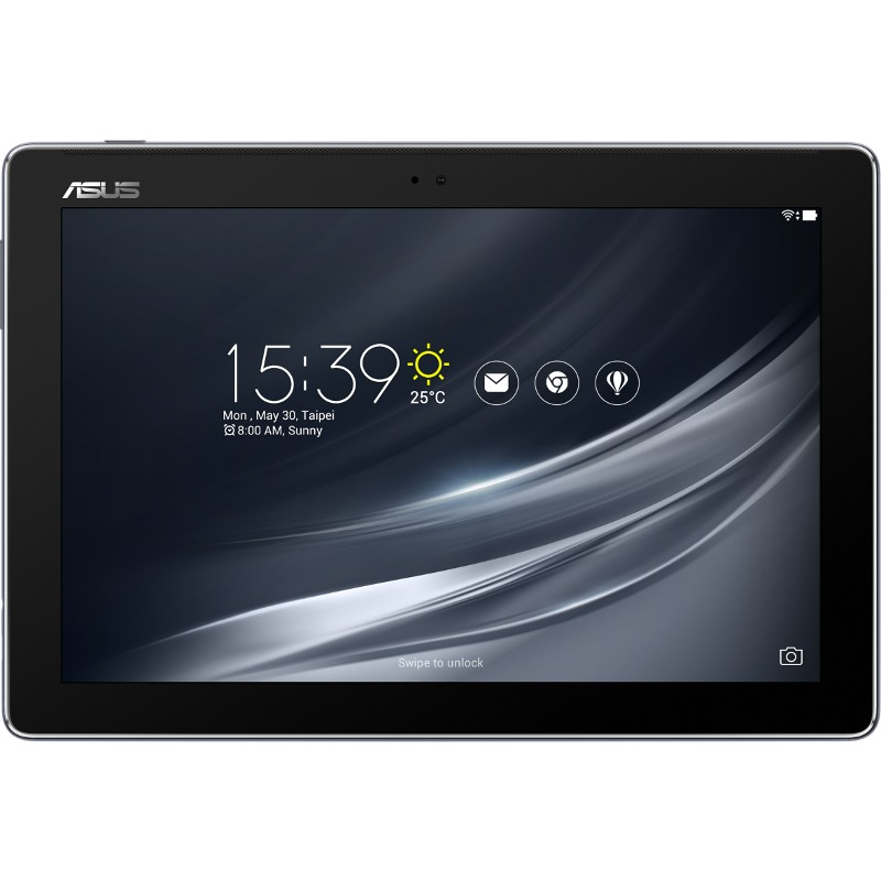 "TABLETA ASUS ZENPAD Z301MFL-1H010A 16GB 10.1"" IPS"