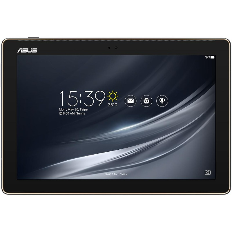 "TABLETA ASUS ZENPAD Z301ML-1D012A 16GB 10.1"" IPS ROYAL BLUE"