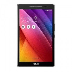 "TABLETA ASUS ZENPAD Z380KNL-6A044A 16GB 8"" IPS DARK GREY"