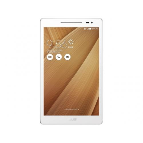 "TABLETA ASUS ZENPAD Z380KNL-6L027A 16GB 8"" IPS ROSE GOLD"