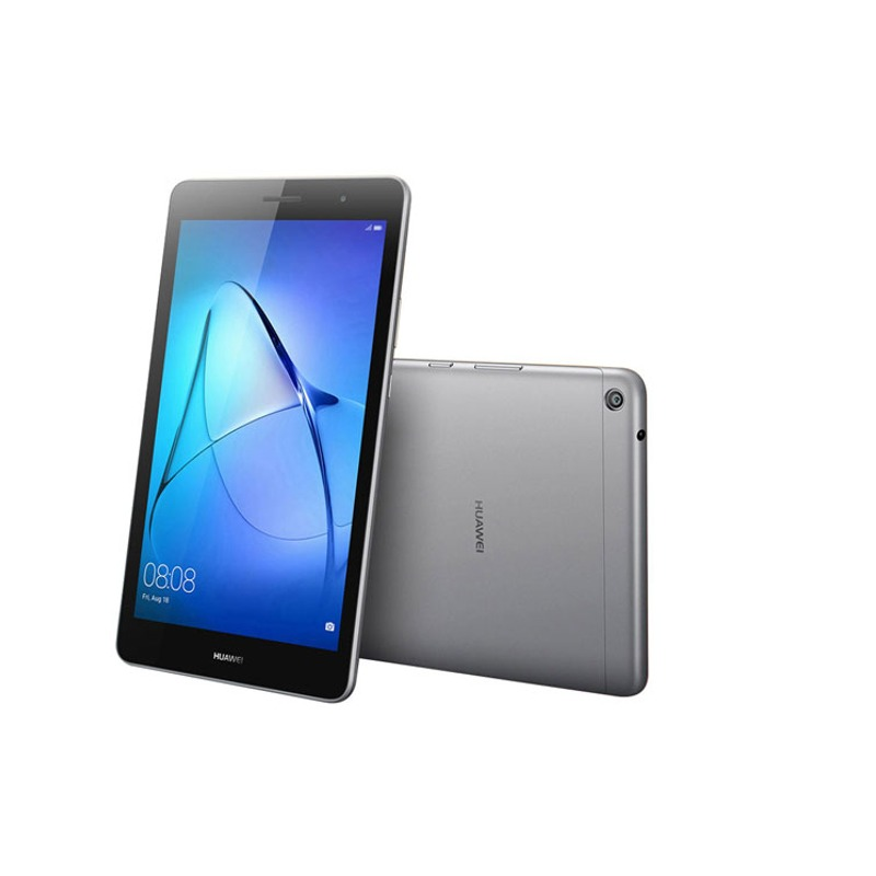 "Tableta Huawei Mediapad T3 16gb Wifi 8"" Grey"