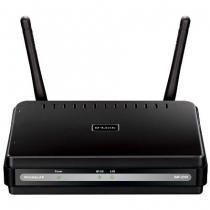 ACCESS POINT D-LINK DAP-2310 WIRELESS N 300MBPS
