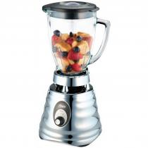 BLENDER OSTER CLASSIC CHROME 600W LAME INOX 0004655ESP-050