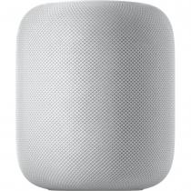 BOXA PORTABILA APPLE HOMEPOD WHITE
